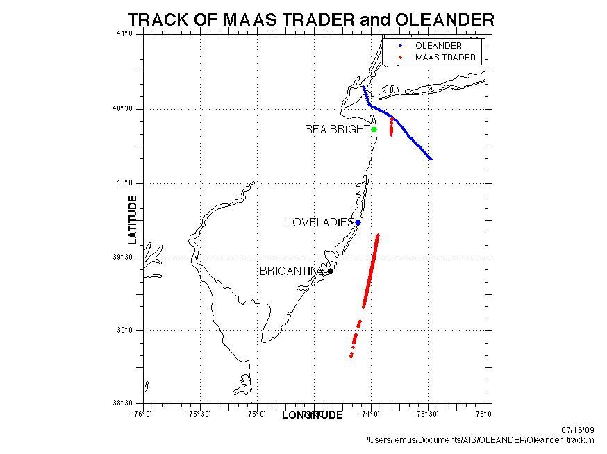 maas_oleander_track_2
