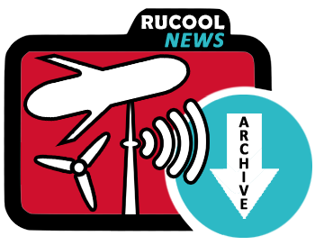 To See The Complete RUCOOL News Archive, Click Here