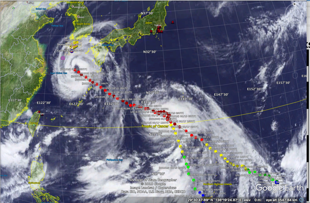 soulik cimaron typhoon