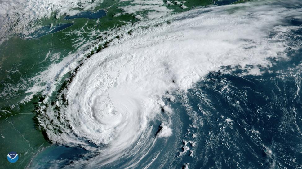 Improving Hurricane Intensity Forecasts Using Ocean Gliders
