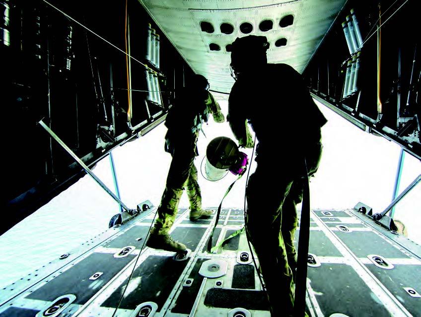 Measuring the Hostile Ocean Beneath Hurricanes