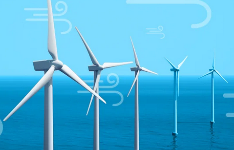 Broad Coalition Applauds Biden Administration Offshore Wind Moves, Signaling United Support for Responsible Development