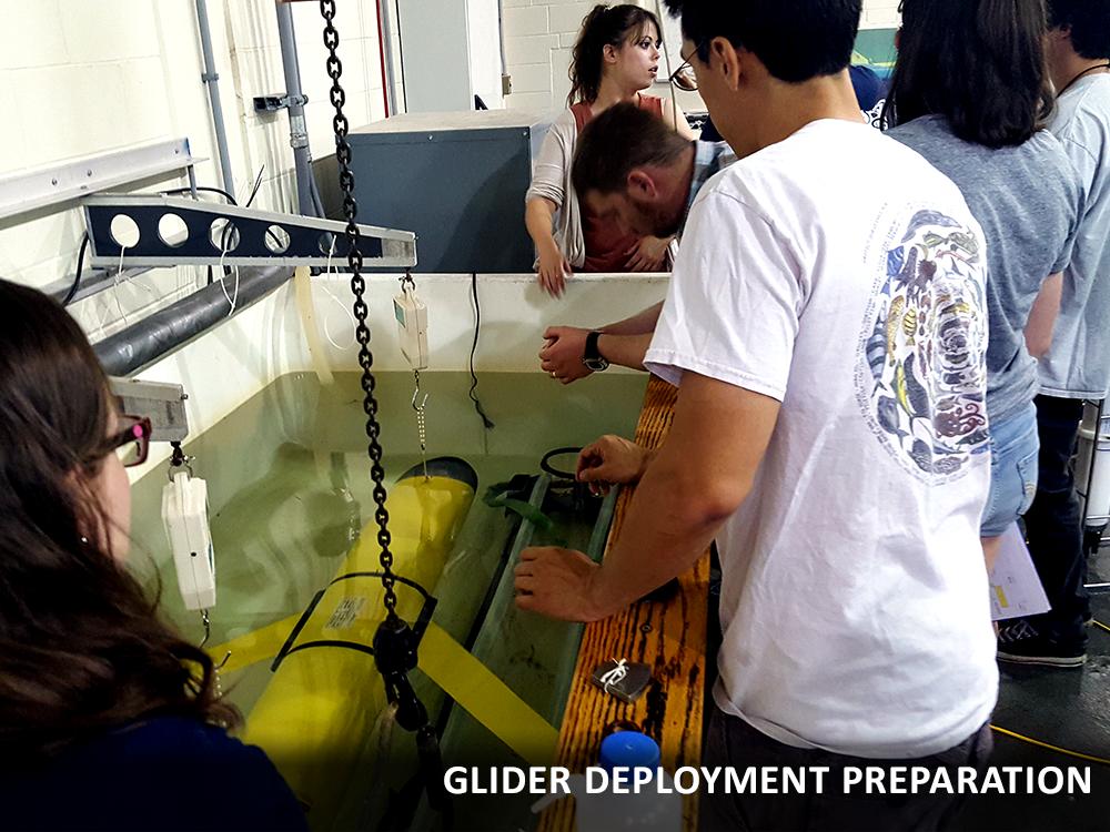 GliderCamp-ss_2